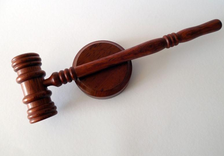 Potrzeba do orzekania 7 ławników z Mławy
