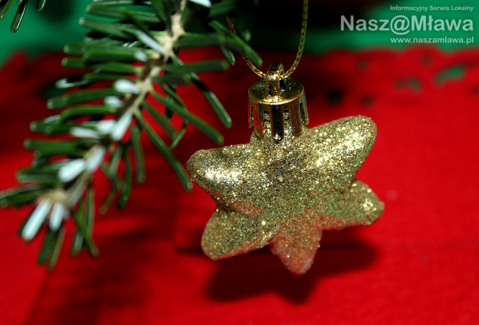 Kosztowne święta Bożego Narodzenia