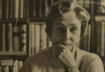 Halina Rudnicka